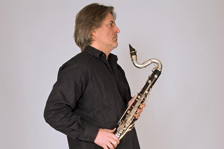 Udo Grimm