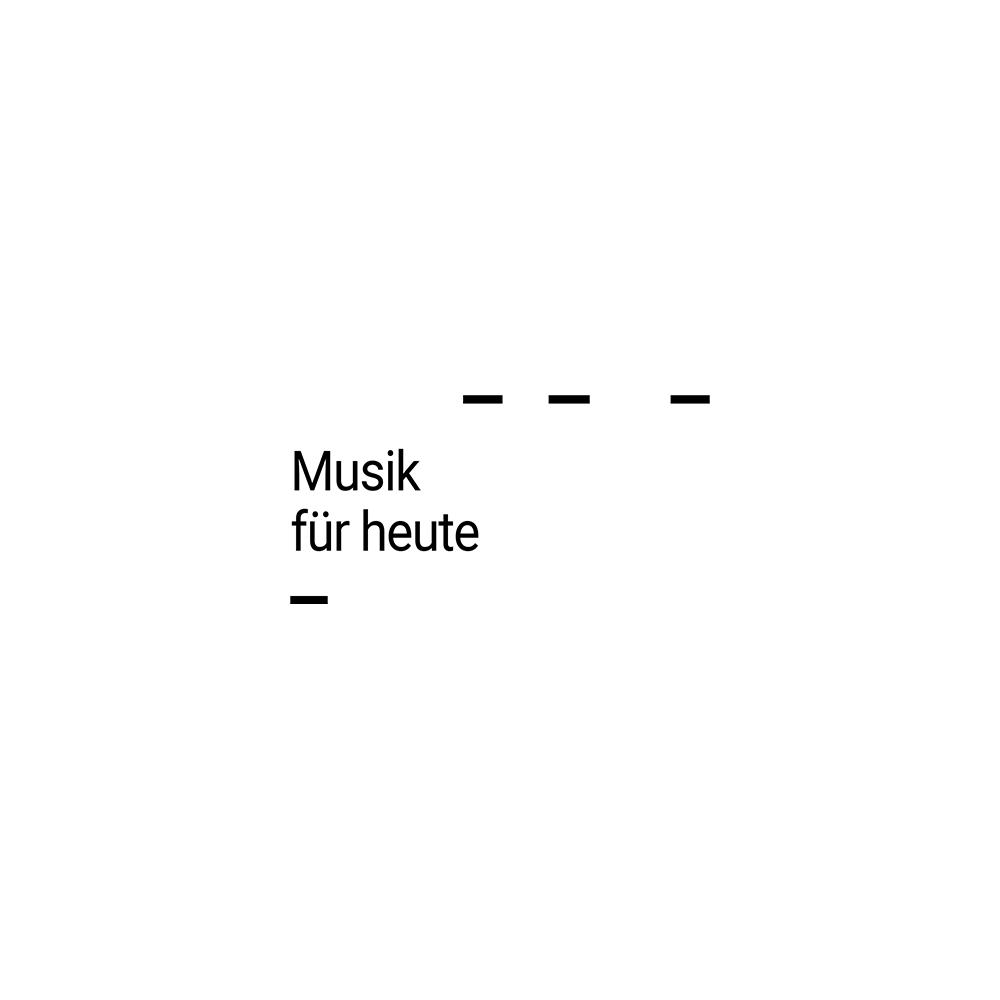 """Stockhausen – """"Fische"""""""