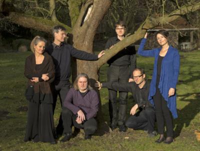 Das Neue Ensemble