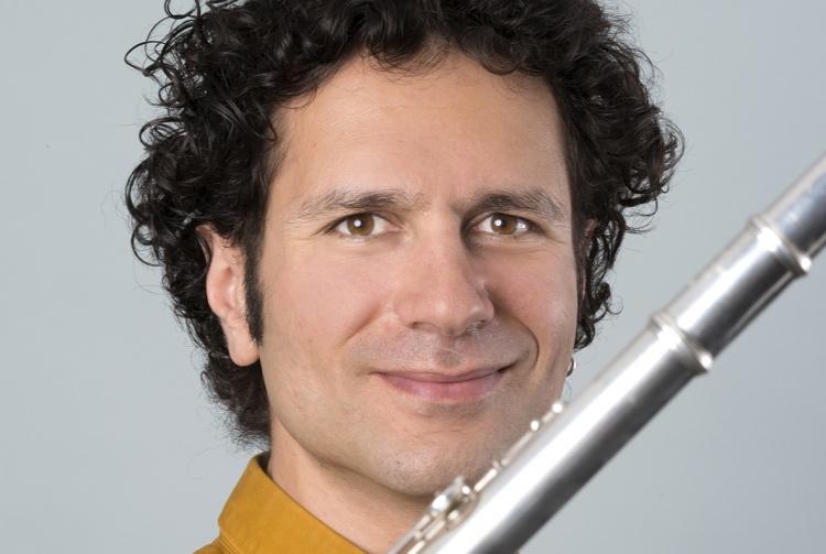 Daniel Agi