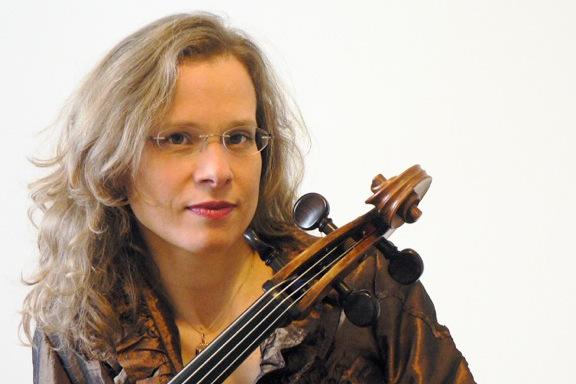 Jessica Kuhn