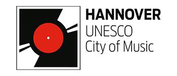 Unesco City