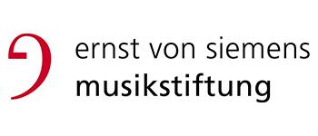 Ernst von Siemens Stiftung