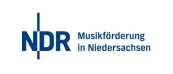 Musikförderung des NDR