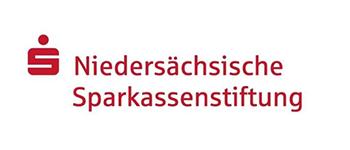 Stiftung der Sparkasse