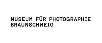 Photographiemuseum Braunschweig